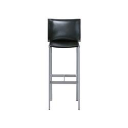 Bilbao Stool | Bar stools | Enrico Pellizzoni