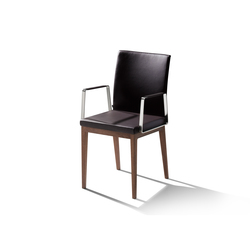 Olly H5 | Multipurpose chairs | die Collection