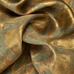 Constance | Curtain fabrics | Nya Nordiska