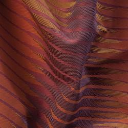 Cordoba CS | Tejidos para cortinas | Nya Nordiska