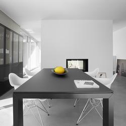 Solo S-Table | Tavoli da pranzo | Kettnaker