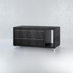 Nazca Console 130 C | Meubles de rangement | Enrico Pellizzoni