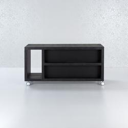 Nazca Console 130 C | Büroschränke | Enrico Pellizzoni