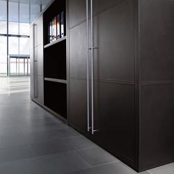 Nazca Cabinet | Cabinets | Enrico Pellizzoni