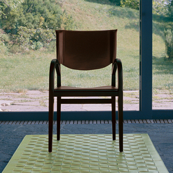 Woven carpet | Rugs | Enrico Pellizzoni