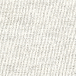 Toile peinte uni VP 402 01 | Wall coverings | Elitis