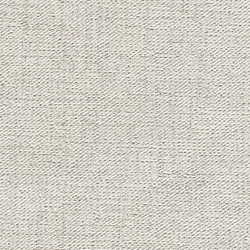 Toile peinte uni VP 402 02 | Revêtements muraux / papiers peint | Elitis
