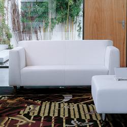 Valeo Sofa | Sofás lounge | Enrico Pellizzoni