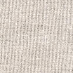 Toile peinte uni VP 402 03 | Revêtements muraux / papiers peint | Elitis