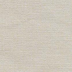 Toile peinte uni VP 402 04 | Revêtements muraux / papiers peint | Elitis
