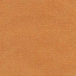 Toile peinte uni VP 402 14 | Carta da parati | Élitis