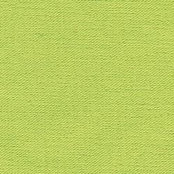 Toile peinte uni VP 402 15 | Revêtements muraux / papiers peint | Elitis