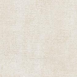 Toile peinte uni VP 402 18 | Revêtements muraux / papiers peint | Elitis
