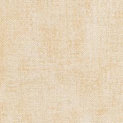 Toile peinte uni VP 402 19 | Revêtements muraux / papiers peint | Elitis