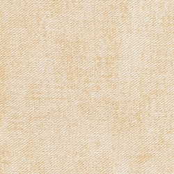 Toile peinte uni VP 402 19 | Wall coverings / wallpapers | Elitis