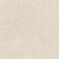Toile peinte uni VP 402 20 | Carta parati / tappezzeria | Elitis