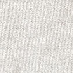 Toile peinte uni VP 402 21 | Revestimientos de paredes / papeles pintados | Elitis