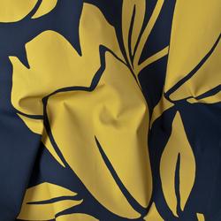 Hawai | Curtain fabrics | Nya Nordiska