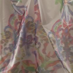 Impressiona | Tejidos para cortinas | Nya Nordiska