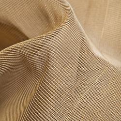 Liska CS | Curtain fabrics | Nya Nordiska