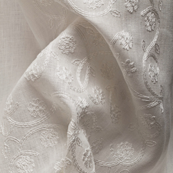 Malinka | Tissus pour rideaux | Nya Nordiska