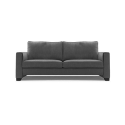 Actives Domino XS | Lounge sofas | Bench