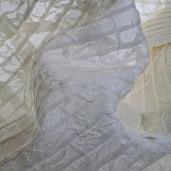 MULTI-PLI  CS - 23 GRAPHITE | Tejidos para cortinas | Nya Nordiska