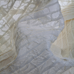 MULTI-PLI  CS - 23 GRAPHITE | Curtain fabrics | Nya Nordiska