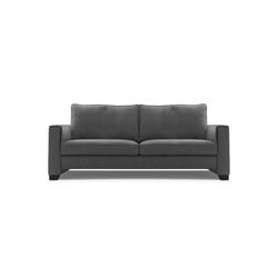 Actives Domino Small | Lounge sofas | Bench