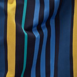 Parcour CS | Curtain fabrics | Nya Nordiska
