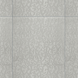 Prado Panel | Wall panels | Nya Nordiska