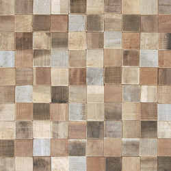 Cocomosaic envi tiles chess | Coconut mosaics | Cocomosaic