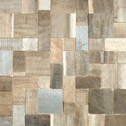 Cocomosaic envi tiles mosaic | Mosaïques | Cocomosaic