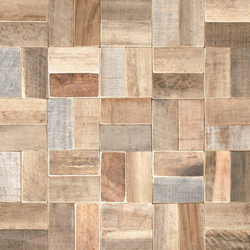 Cocomosaic envi tiles square | Coconut mosaics | Cocomosaic