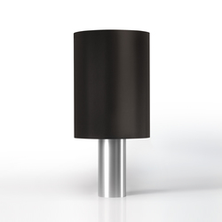 Antago CS | Table lights | VIOCERO