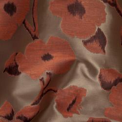 Rogusa | Curtain fabrics | Nya Nordiska