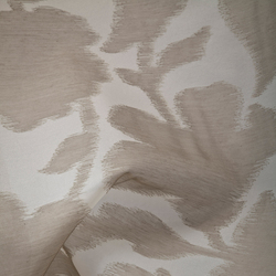 Rosario | Tejidos para cortinas | Nya Nordiska