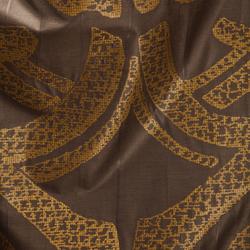 Shirin | Tejidos para cortinas | Nya Nordiska