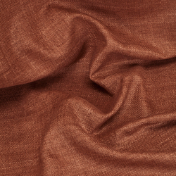 SHIVA - 01 OAK | Curtain fabrics | Nya Nordiska