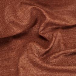 SHIVA - 01 OAK | Drapery fabrics | Nya Nordiska