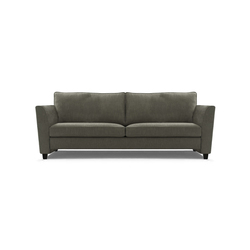 Actives Varese | Lounge sofas | Bench