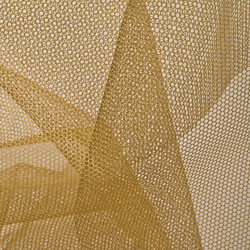 Tuell FR | Curtain fabrics | Nya Nordiska