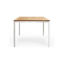 Ananta Dining table | Dining tables | Deesawat