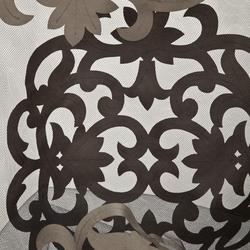 Victoria | Curtain fabrics | Nya Nordiska