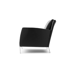 Firefly Armchair | Lounge chairs | Bench