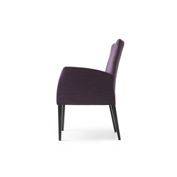 Firefly Multi | Chaises de restaurant | Bench
