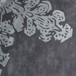 Ice Narsaq | Rugs / Designer rugs | Naja Utzon Popov