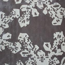 Ice Paamiut | Tappeti / Tappeti d'autore | Naja Utzon Popov