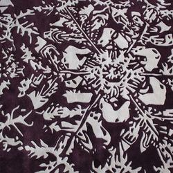 Ice Sisimiut | Rugs / Designer rugs | Naja Utzon Popov