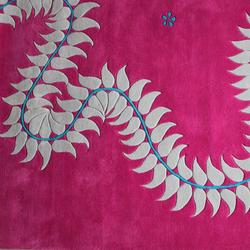 Origin 05 | Rugs / Designer rugs | Naja Utzon Popov